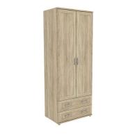Шкаф для одежды 512.08 Гарун-К