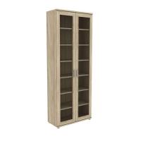 Шкаф для книг 502.02 Гарун-К