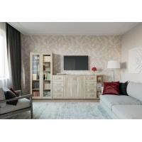 Комплект мебели для гостиной №7 Гарун-К