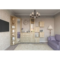 Комплект мебели для гостиной №8 Гарун-К