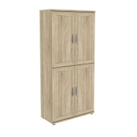 Шкаф для одежды 402.03 Гарун-К