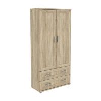 Шкаф для одежды 402.05 Гарун-К