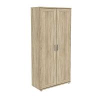 Шкаф для одежды 402.01 Гарун-К