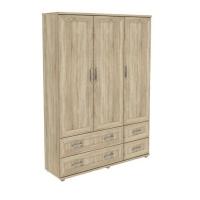 Шкаф для одежды 403.05 Гарун-К