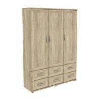 Шкаф для одежды 403.07 Гарун-К