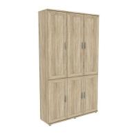 Шкаф для одежды 503.09 Гарун-К