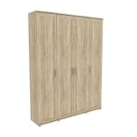 Шкаф для одежды 504.01 Гарун-К