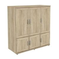Шкаф для одежды 313.05 Гарун-К