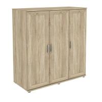 Шкаф для одежды 313.01 Гарун-К