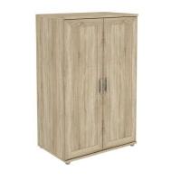 Шкаф для одежды 312.01 Гарун-К