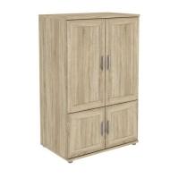 Шкаф для одежды 312.05 Гарун-К