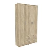 Шкаф для одежды 503.05 Гарун-К