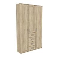 Шкаф для одежды 503.03 Гарун-К