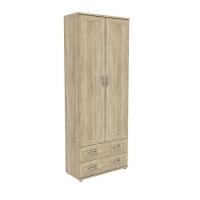 Шкаф для одежды 502.08 Гарун-К