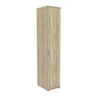 Шкаф для одежды 511.01 Гарун-К