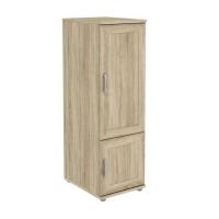 Шкаф для одежды 311.05 Гарун-К