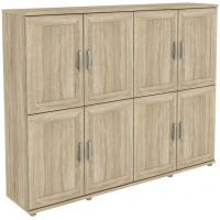 Шкаф для одежды 304.03 Гарун-К
