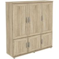 Шкаф для одежды 303.05 Гарун-К