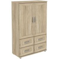 Шкаф для одежды 302.09 Гарун-К