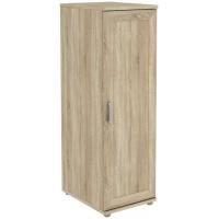 Шкаф для одежды 311.01 Гарун-К