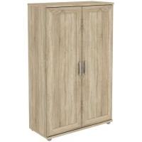 Шкаф для одежды 302.01 Гарун-К