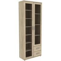 Шкаф для книг 502.13 Гарун-К