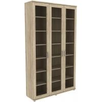 Шкаф для книг 503.02 Гарун-К