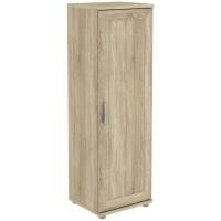 Шкаф для одежды 301.01 Гарун-К