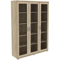 Шкаф для книг 403.02 Гарун-К