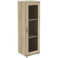 Шкаф для книг 301.02 Гарун-К