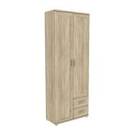 Шкаф для одежды 502.12 Гарун-К