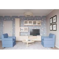 Комплект мебели для гостиной №12 Гарун-К