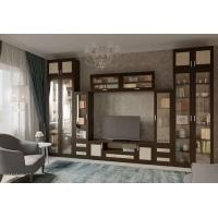 Комплект мебели для гостиной №11 Гарун-К