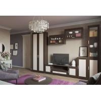 Комплект мебели для гостиной №13 Гарун-К