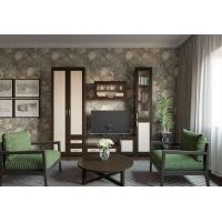 Комплект мебели для гостиной №14 Гарун-К