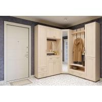 Комплект мебели для прихожей №3 Гарун-К