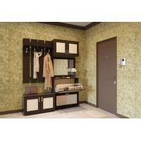 Комплект мебели для прихожей №7 Гарун-К