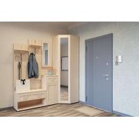 Комплект мебели для прихожей №1 Гарун-К
