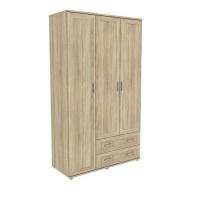 Шкаф для одежды 513.07 Гарун-К