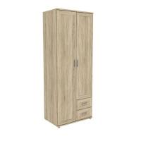 Шкаф для одежды 512.10 Гарун-К