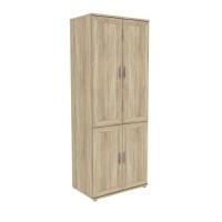 Шкаф для одежды 512.05 Гарун-К