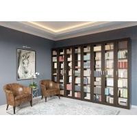 Библиотека Гарун-К (комплектация 5)