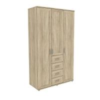 Шкаф для одежды 513.05 Гарун-К