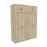 Шкаф для одежды 514.10 Гарун-К