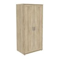 Шкаф для одежды 412.03 Гарун-К