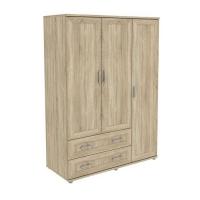 Шкаф для одежды 413.06 Гарун-К