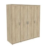 Шкаф для одежды 414.03 Гарун-К
