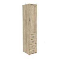 Шкаф для одежды 511.11 Гарун-К