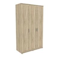 Шкаф для одежды 513.01 Гарун-К