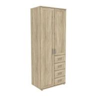 Шкаф для одежды 512.12 Гарун-К